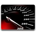 Что влияет на скорость 3G