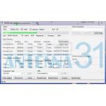 Как посмотреть уровень сигнала 3G в DBM: обзор программ MDMA и HLS